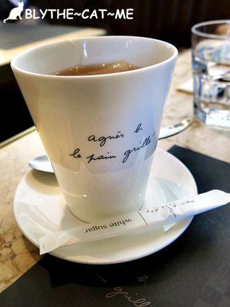 agnesb 法式餐館 (14).JPG