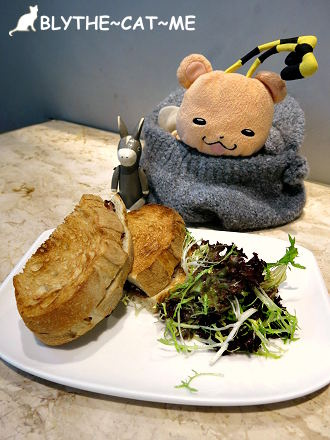 agnesb 法式餐館 (16).JPG