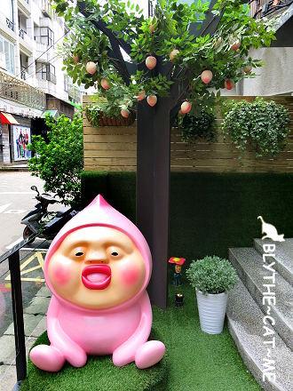 醜比頭的祕密花園 (3).JPG
