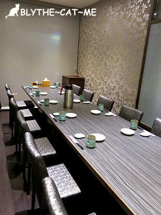 小六食堂 (5).JPG
