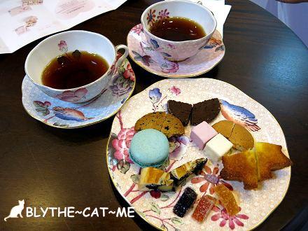 chochoco喜餅 (4).JPG
