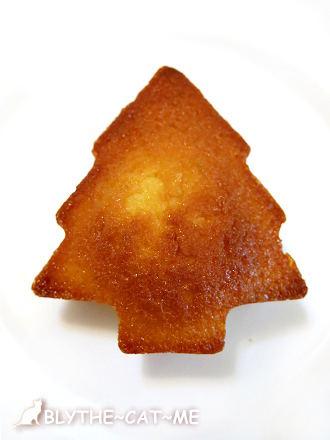 chochoco喜餅 (21).JPG