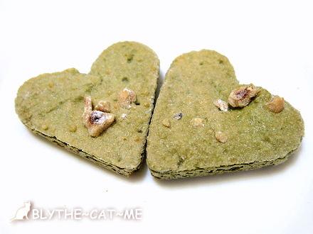 chochoco喜餅 (45).JPG