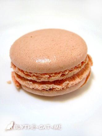 chochoco喜餅 (49).JPG
