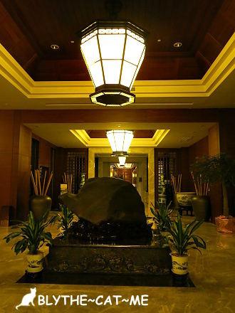 三清山國際度假酒店 (2).JPG