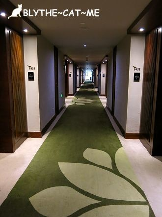三清山國際度假酒店 (5).JPG