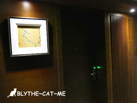三清山國際度假酒店 (7).JPG