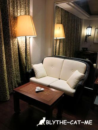 三清山國際度假酒店 (21).JPG
