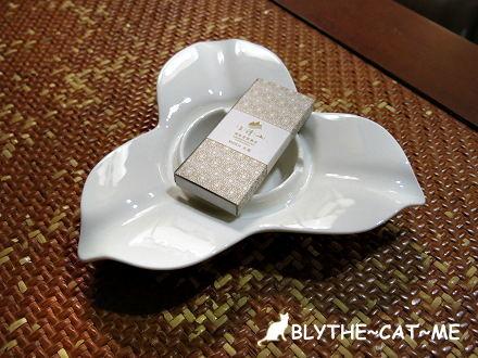 三清山國際度假酒店 (22).JPG