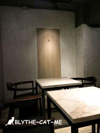 畬室 (10).JPG