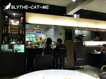 阿鴻的菜 (3).JPG