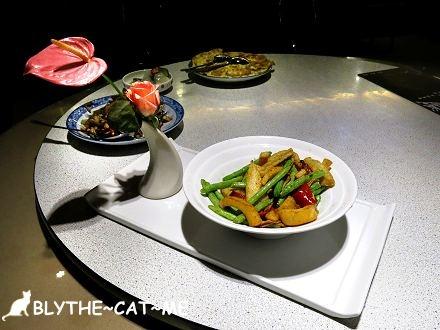 阿鴻的菜.JPG