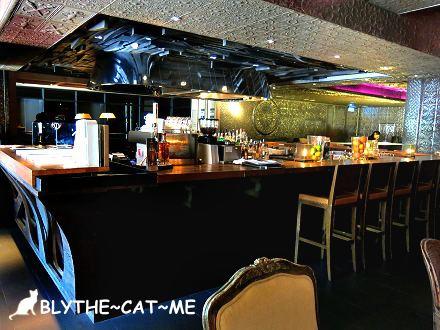 333Restaurant (10).JPG