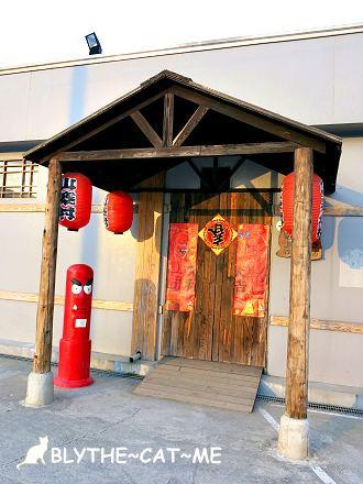 窯烤山寨村 (2).JPG