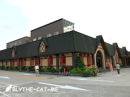窯烤山寨村 (29).JPG