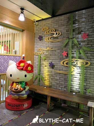 Hello Kitty鍋 (3).JPG