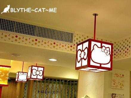 Hello Kitty鍋 (6).JPG