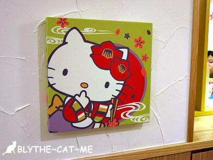 Hello Kitty鍋 (10).JPG