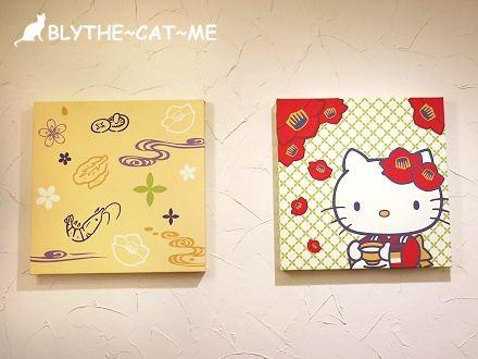 Hello Kitty鍋 (9).JPG