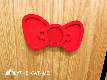 Hello Kitty鍋 (11).JPG