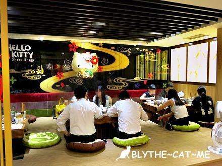 Hello Kitty鍋 (13).JPG
