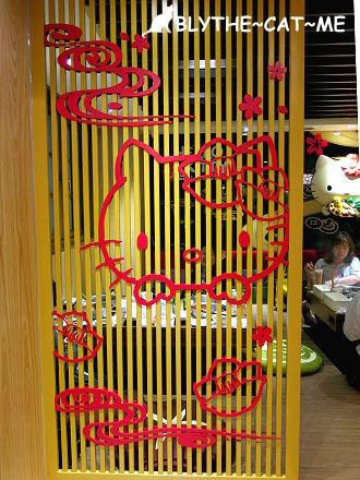 Hello Kitty鍋 (14).JPG
