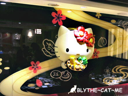 Hello Kitty鍋 (15).JPG