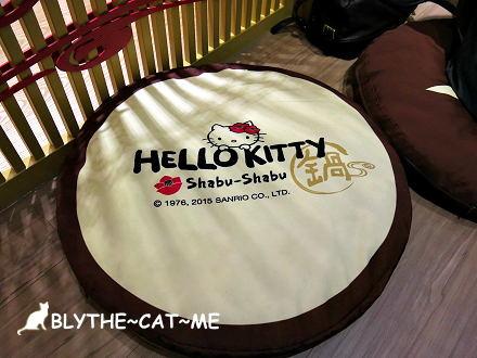 Hello Kitty鍋 (17).JPG