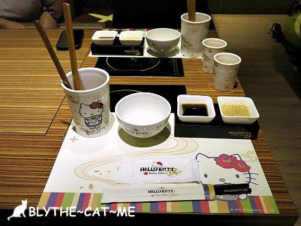 Hello Kitty鍋 (19).JPG
