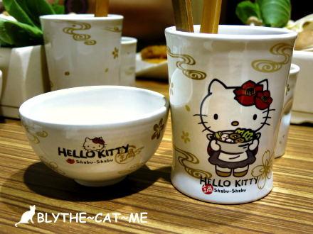 Hello Kitty鍋 (24).JPG