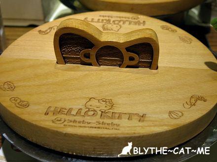 Hello Kitty鍋 (27).JPG