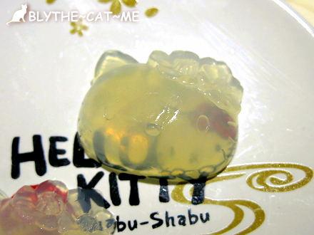 Hello Kitty鍋 (30).JPG