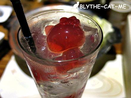 Hello Kitty鍋 (36).JPG