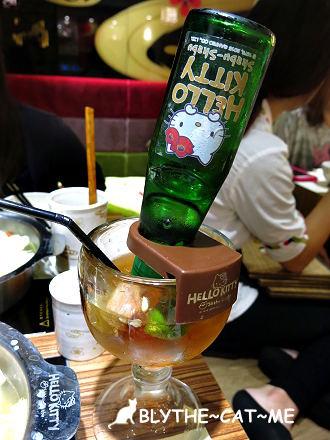 Hello Kitty鍋 (40).JPG