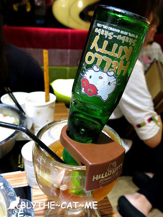 Hello Kitty鍋 (41).JPG
