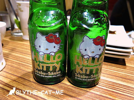 Hello Kitty鍋 (42).JPG