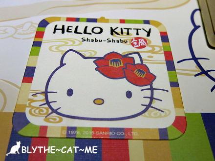Hello Kitty鍋 (43).JPG