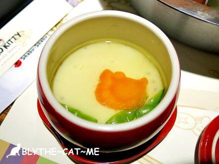 Hello Kitty鍋 (46).JPG