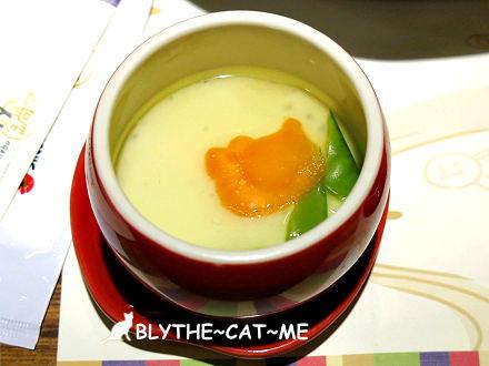 Hello Kitty鍋 (47).JPG