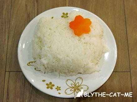 Hello Kitty鍋 (54).JPG