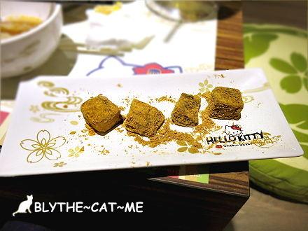 Hello Kitty鍋 (60).JPG