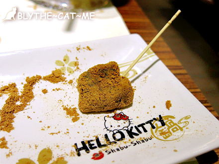 Hello Kitty鍋 (61).JPG