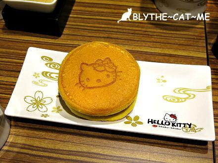 Hello Kitty鍋 (62).JPG