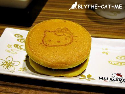 Hello Kitty鍋 (63).JPG