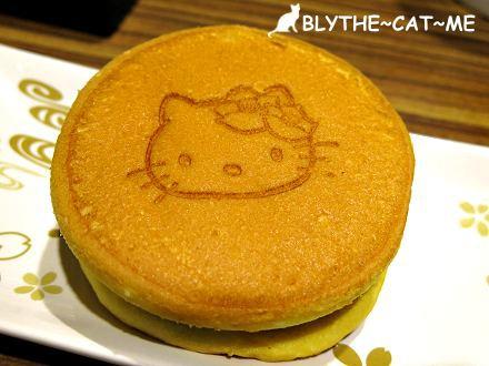 Hello Kitty鍋 (64).JPG