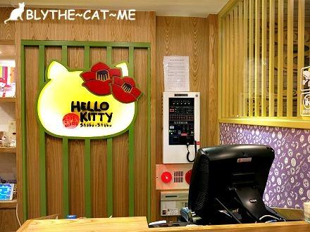 Hello Kitty鍋 (68).JPG