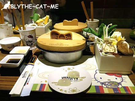 Hello Kitty鍋.JPG