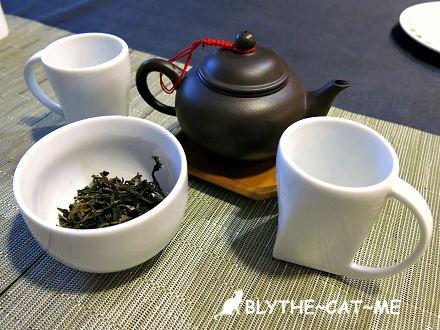 山山來茶 (24).JPG