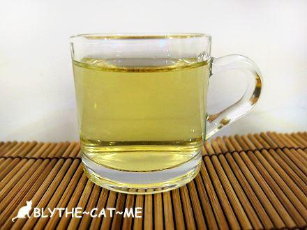 山山來茶 (55).JPG