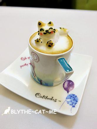 咕嚕貓咖啡 (32).JPG